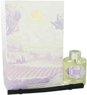 L'Artisan Parfumeur Home Fragrance Diffuser La Provence 120ml/4.0Oz