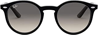 Ray-Ban Junior Unisex-Child 0rj9064s