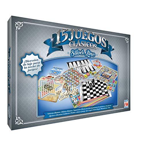 juegos de mesa casino fabricante Fotorama