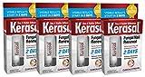 Kerasal Nail Fungal Nail Renewal Treatment Value Size Pack of 4.