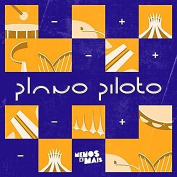 Plano Piloto, EP2