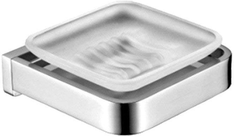 European Contemporary All Accessories for Bathroom Chromium Copper, Toilet Paper, soap, soap