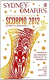 Sydney Omarr's Day-by-Day Astrological Guide for the Year 2012
