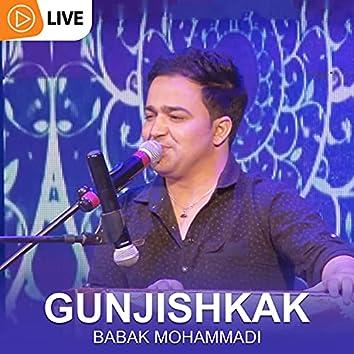 Gunjishkak (Live)