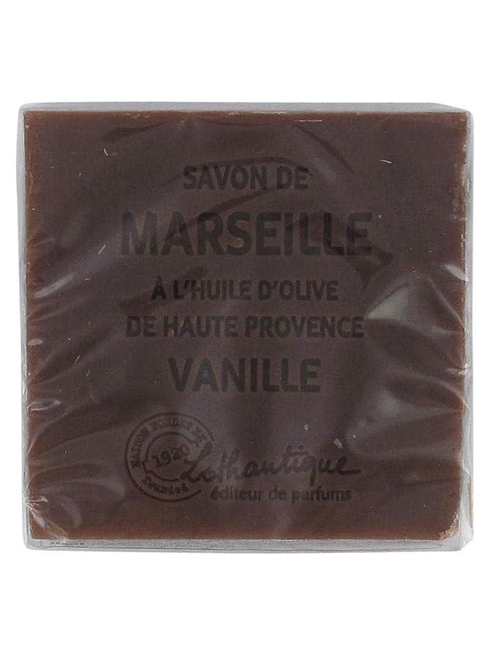誤解出演者ドレスLothantique(ロタンティック) Les savons de Marseille(マルセイユソープ) マルセイユソープ 100g 「バニラ」 3420070038005