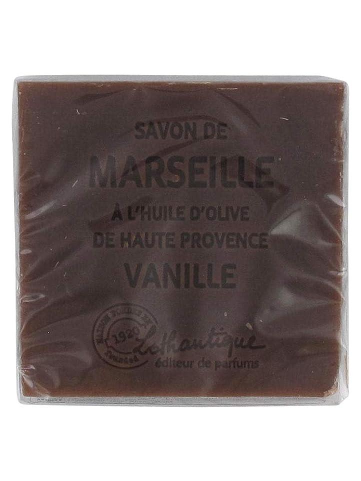 無しほとんどの場合顕現Lothantique(ロタンティック) Les savons de Marseille(マルセイユソープ) マルセイユソープ 100g 「バニラ」 3420070038005