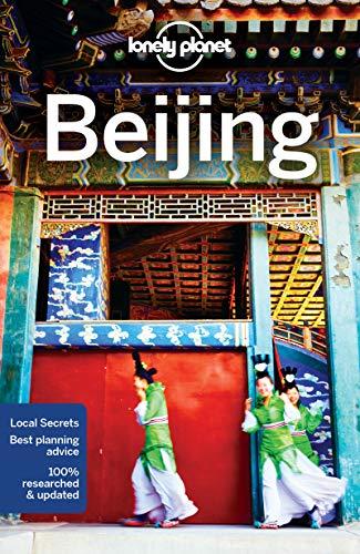 Beijing Travel Guides
