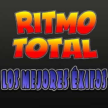 Ritmo Total