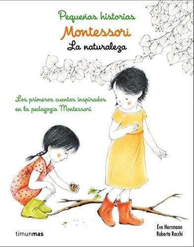 Pequeñas historias Montessori