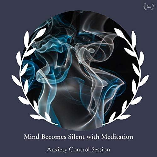 Spiritual Sound Clubb, Universal Silence, Binural Healers, Serenity Calls, Ambient Mantra, Mystical Guide, Ambient 11, Liquid Ambiance, Sanct Devotional Club & Divine KaHiL