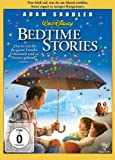 Bilder : Bedtime Stories