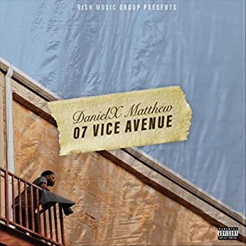 07 Vice Avenue