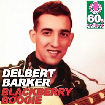 Blackberry Boogie (Remastered) - Single