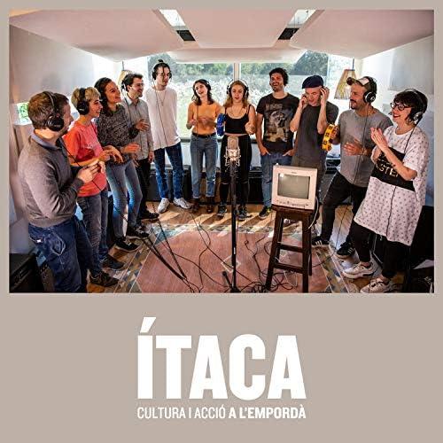Els Catarres, Lildami, Roba Estesa, Guillem Roma, OQUES GRASSES, Valtonyc, Judit Neddermann, Marc Parrot, PAVVLA & SUU