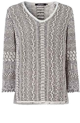Olsen Pullover Long Sleeves, Sand(lightsand), Gr. 46