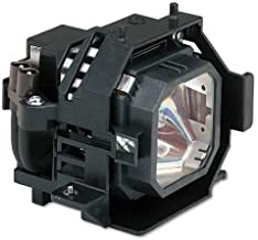 EPSON EMP-830 Replacement Projector Lamp ELPLP31 / V13H010L31