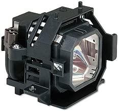 Epson Projector Lamp Part ELPLP40-ER Model Epson EMP 1825 EMP 1815P