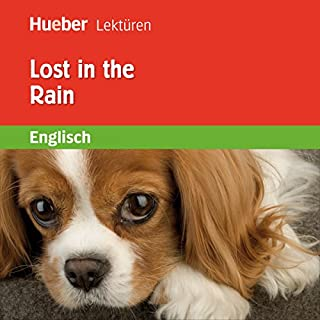 Lost in the Rain Titelbild