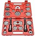 Brake Repair Brake Spreading Tools