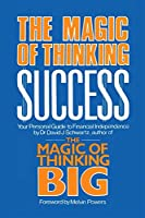 Magic of Thinking Success