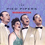 album cover: The Pied Pipers Capitol Collectors Series