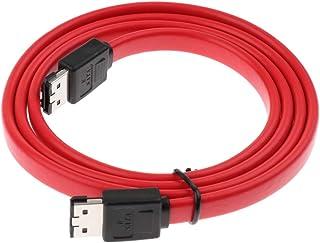 Mifive TCC-S862-DE USB 2.0 a SATA IDE Dual-Bay HDD Disque Dur Station daccueil avec Lecteur de Cartes et Hub USB 2.0 pour 2.5 3.5 Pouce IDE SATA I//II//III HDD SSD Plug UE