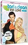 Tori & Dean Inn Love Season 1