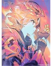 【Amazon.co.jp限定】DRAGALIA LOST SONG COLLECTION (メガジャケ+「ドラガリアロスト」特製ノート付)
