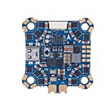 iFlight SucceX-A F4 40A AIO Board(MPU6000) for DJI Air Unit