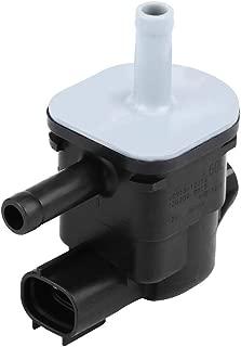 KIMISS Switch Valve,Vacuum Valve Purge Solenoid for Toyota Scion xA xB xD 90910-12276 136200-7010