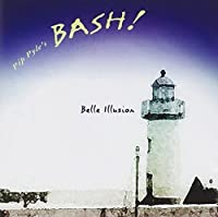 Belle Illusion by PIP BASH PYLE (2004-05-03)