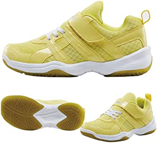 Perspiration effective Gas circulation system Non-slip Shoes Suitable for young boys and girls by GRD 3-12 years old