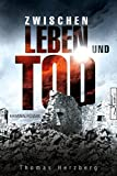 Zwischen Leben und Tod: Hamburg in Trümmern 2 (Kriminalroman)