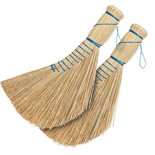 Redecker Whisk Brush Image