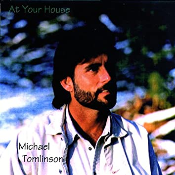 At Your House (Solo Acoustic)
