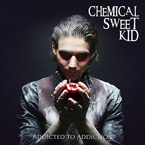 The Chemical Sweet Kid