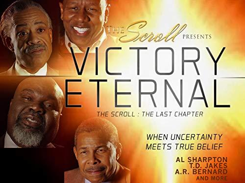 Victory Eternal - Part 3