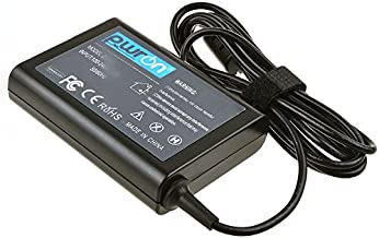 PwrON AC Adapter Charger HP Compaq EVO N 600 610 620 800 800C Power Supply Cord