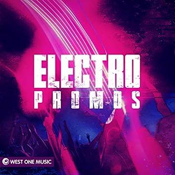 Electro Promos