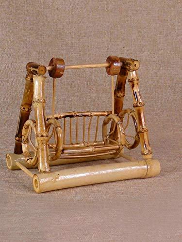 Bamboo?Decorations, Productos de Tejido de bambú, artesanías, Columpios, mecedoras, Juguetes,...