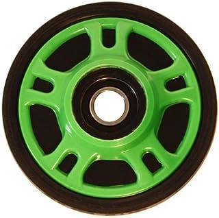 Mid Rail STD Idler Wheels Kit for Snowmobile ARCTIC CAT ZL 600 800 2002-2003