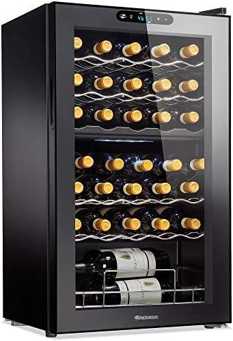 wine-enthusiast-32-bottle-dual-zone