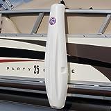 AKUA Pontoon Boat Fender