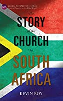 The Story of the Church in South Africa