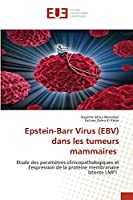 Epstein-Barr Virus (EBV) dans les tumeurs mammaires