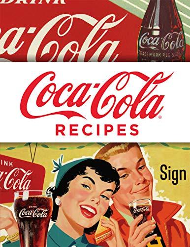 Coca-Cola Recipes