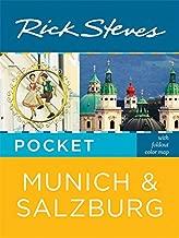 Best rick steves salzburg hotel recommendations Reviews