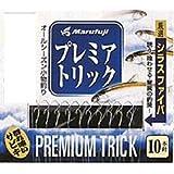 Marufuji(マルフジ) P-007 プレミアトリックファイバプラス 3号