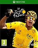 Tour de France 2018 [Importación francesa]
