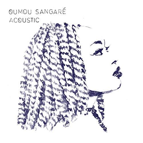 Acoustic -Digi-